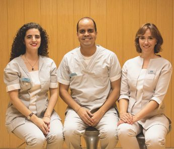 doctores-clinica-dental-lasagabaster